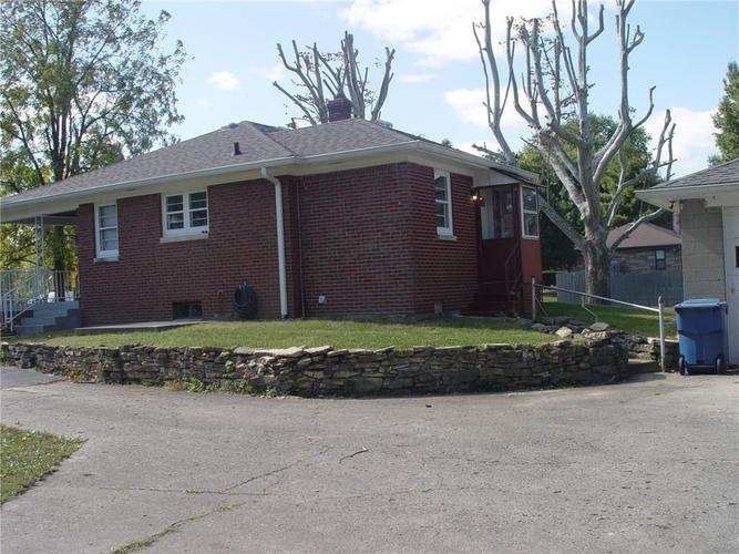 4650 W Mooresville Road Indianapolis IN 46221   MLS 21675735   photo 9