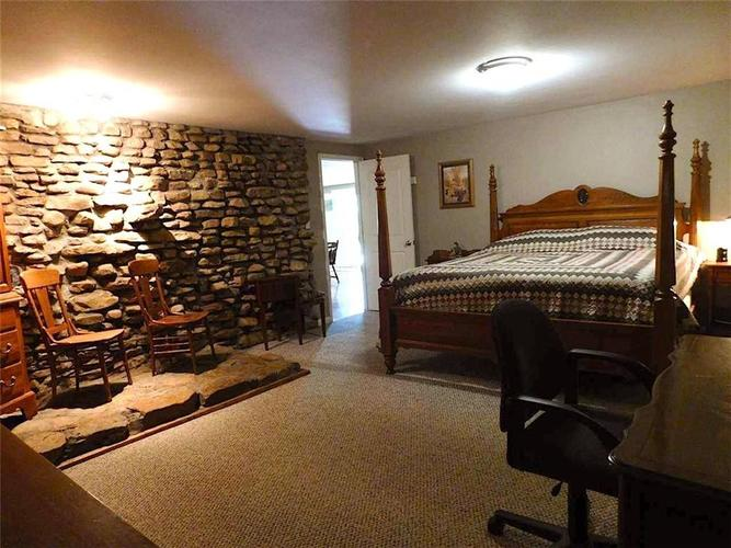 792 E Camp Jerry Road English, IN 47118   MLS 21675753   photo 10