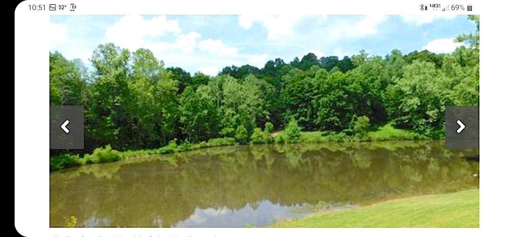 792 E Camp Jerry Road English, IN 47118   MLS 21675753   photo 3