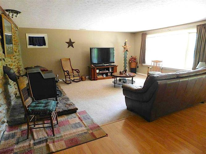 792 E Camp Jerry Road English, IN 47118   MLS 21675753   photo 7