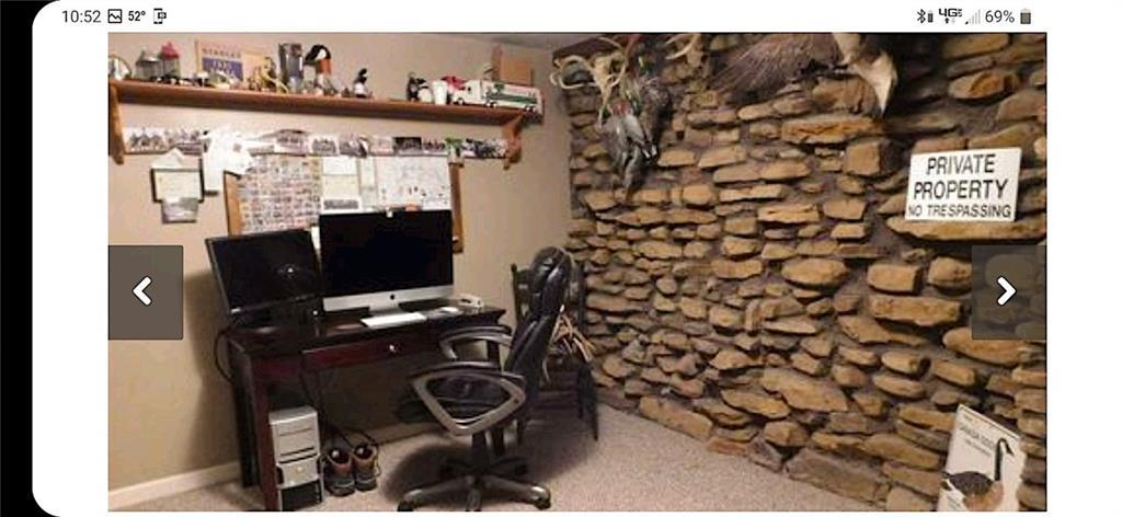 792 E Camp Jerry Road English, IN 47118   MLS 21675753   photo 8