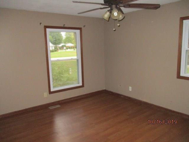 2780 N Fleming Circle Shelbyville, IN 46176 | MLS 21675758 | photo 10