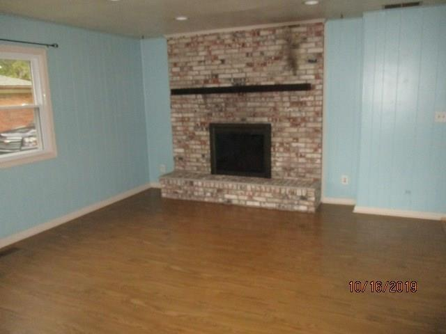 2780 N Fleming Circle Shelbyville, IN 46176 | MLS 21675758 | photo 14