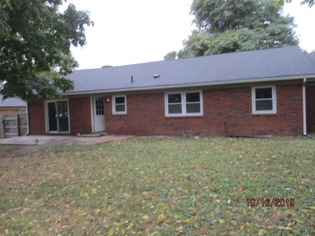 2780 N Fleming Circle Shelbyville, IN 46176 | MLS 21675758 | photo 5