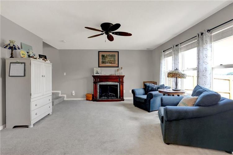 2041 Treving Drive Cicero, IN 46034 | MLS 21675778 | photo 16