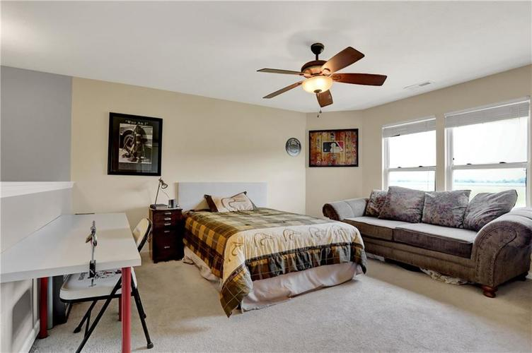 2041 Treving Drive Cicero, IN 46034 | MLS 21675778 | photo 20