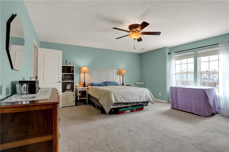 2041 Treving Drive Cicero, IN 46034 | MLS 21675778 | photo 21