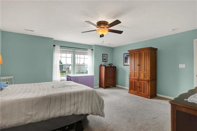 2041 Treving Drive Cicero, IN 46034 | MLS 21675778 | photo 22