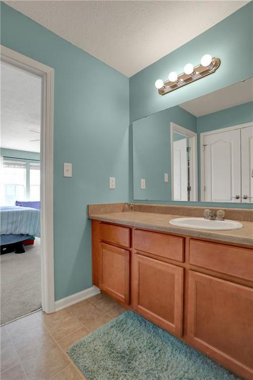 2041 Treving Drive Cicero, IN 46034 | MLS 21675778 | photo 23