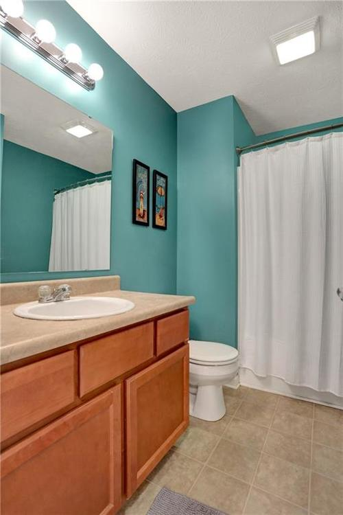 2041 Treving Drive Cicero, IN 46034 | MLS 21675778 | photo 29