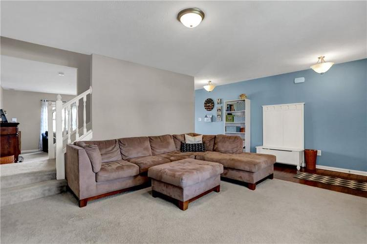 2041 Treving Drive Cicero, IN 46034 | MLS 21675778 | photo 5