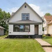 1431 W 22ND Street Indianapolis IN 46202 | MLS 21675813 | photo 1