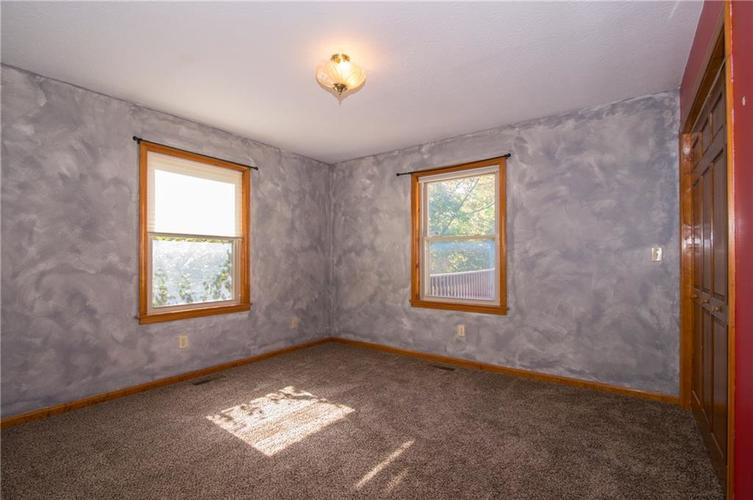 2441 N West Raintree Drive New Castle, IN 47362 | MLS 21675827 | photo 20