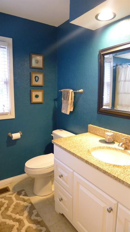 8030 CASTLE LAKE Road Indianapolis, IN 46256 | MLS 21675842 | photo 17