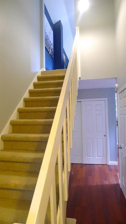 8030 CASTLE LAKE Road Indianapolis, IN 46256 | MLS 21675842 | photo 27
