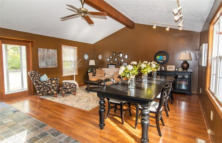 11044 Whistler Drive Indianapolis, IN 46229 | MLS 21675847 | photo 6
