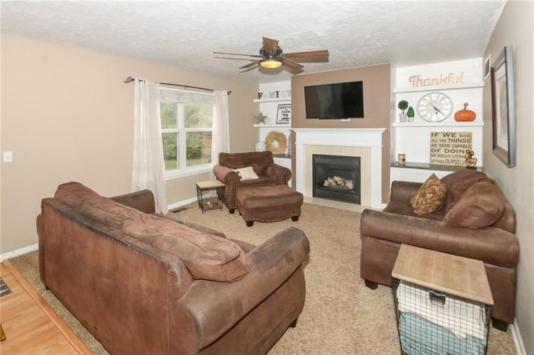 7175 Wythe Drive Noblesville, IN 46062 | MLS 21675854 | photo 11