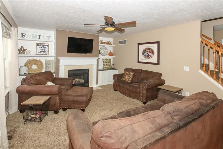 7175 Wythe Drive Noblesville, IN 46062 | MLS 21675854 | photo 12