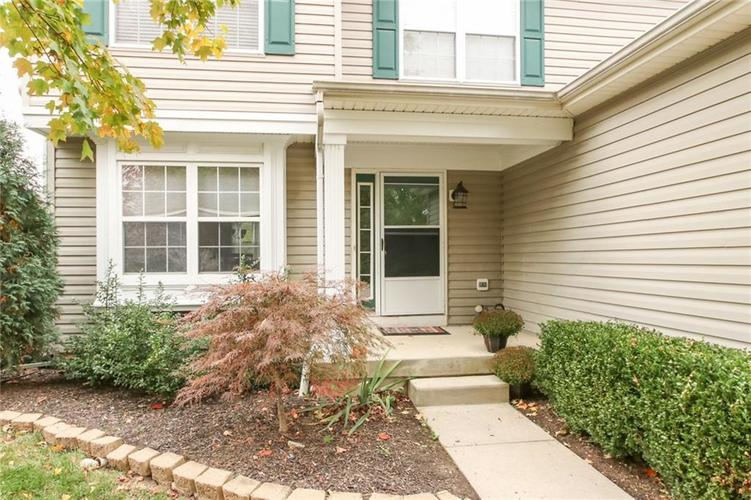 7175 Wythe Drive Noblesville, IN 46062 | MLS 21675854 | photo 2