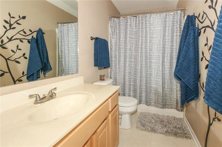 7175 Wythe Drive Noblesville, IN 46062 | MLS 21675854 | photo 24