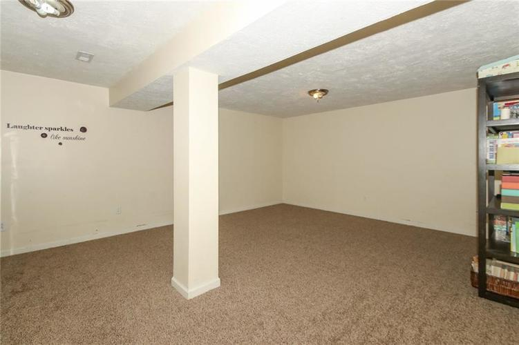 7175 Wythe Drive Noblesville, IN 46062 | MLS 21675854 | photo 25