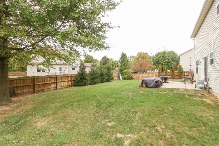 7175 Wythe Drive Noblesville, IN 46062 | MLS 21675854 | photo 29