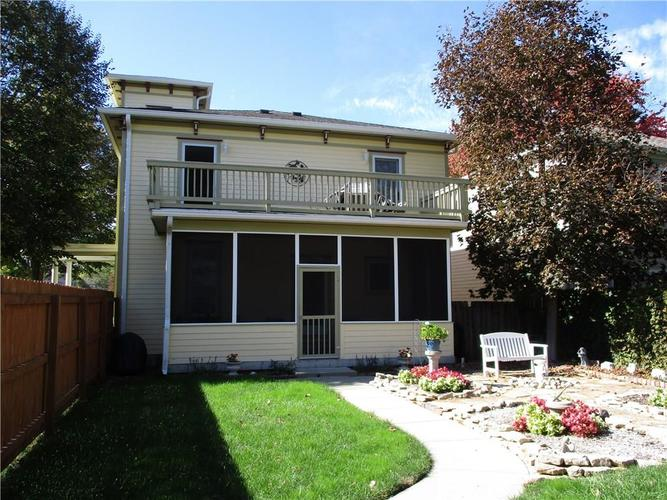 412 E 15th Street Indianapolis, IN 46202   MLS 21675863   photo 3