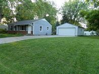 568  Arthur Drive Indianapolis, IN 46280 | MLS 21676062