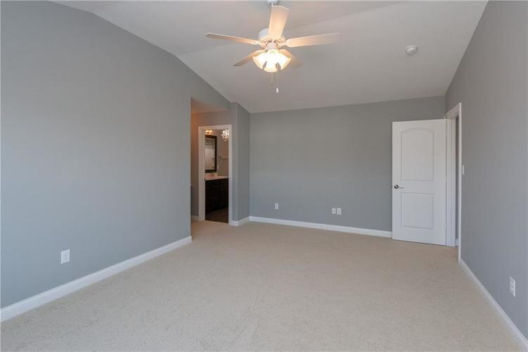 955 Burgess Hill Pass Westfield, IN 46074 | MLS 21676112 | photo 26