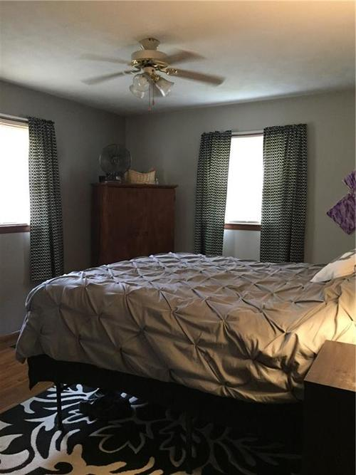 3619 Red River Road New Castle, IN 47362   MLS 21676116   photo 17