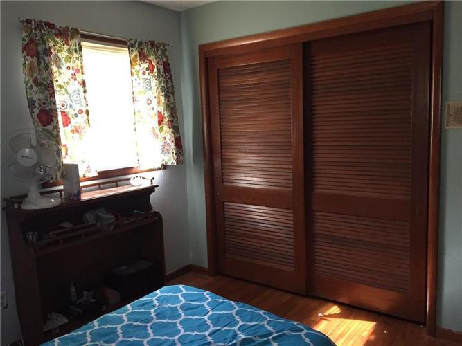 3619 Red River Road New Castle, IN 47362   MLS 21676116   photo 19