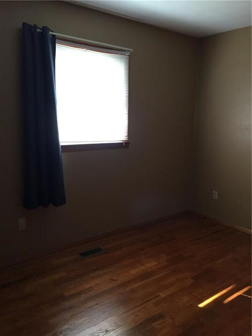 3619 Red River Road New Castle, IN 47362   MLS 21676116   photo 20