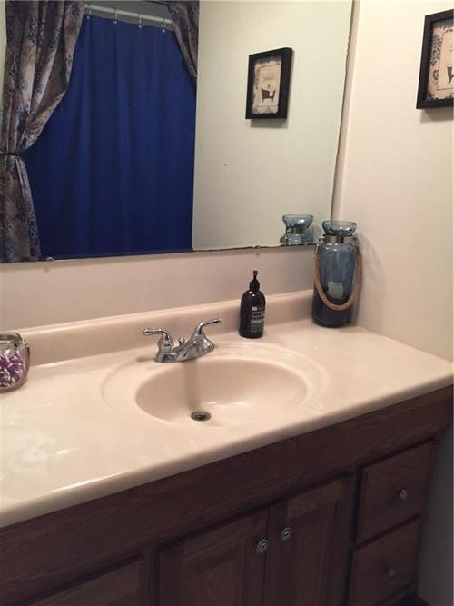 3619 Red River Road New Castle, IN 47362   MLS 21676116   photo 22