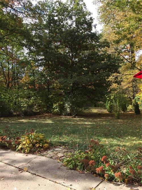 3619 Red River Road New Castle, IN 47362   MLS 21676116   photo 25