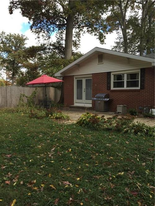 3619 Red River Road New Castle, IN 47362   MLS 21676116   photo 26