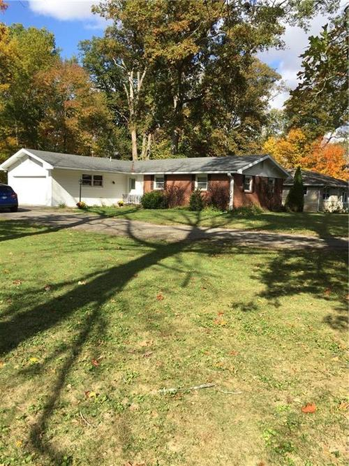 3619 Red River Road New Castle, IN 47362   MLS 21676116   photo 27
