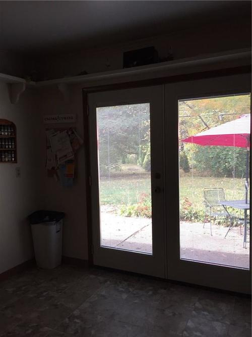 3619 Red River Road New Castle, IN 47362   MLS 21676116   photo 9