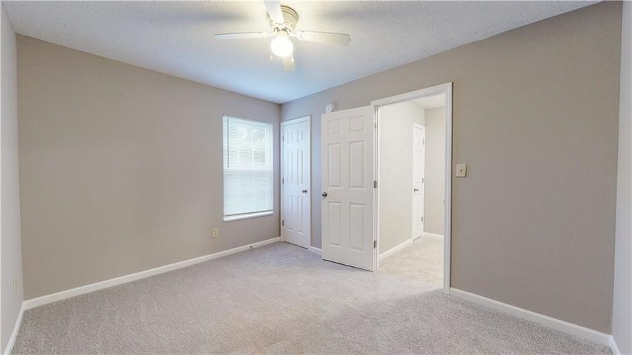 5611 Nuckols Court Indianapolis, IN 46237 | MLS 21676147 | photo 25