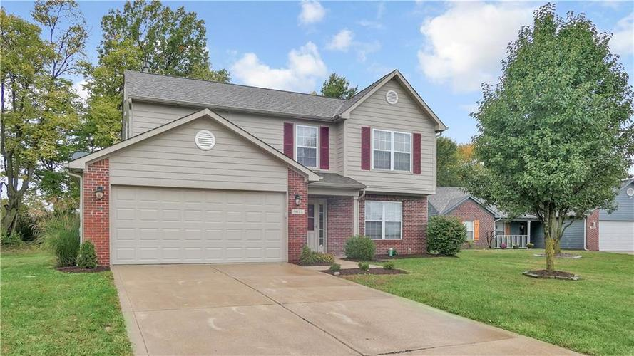 5611 Nuckols Court Indianapolis, IN 46237 | MLS 21676147 | photo 40