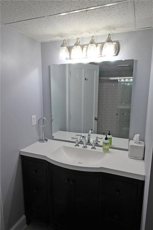 230 E 9th Street #507 Indianapolis, IN 46204 | MLS 21676154 | photo 11