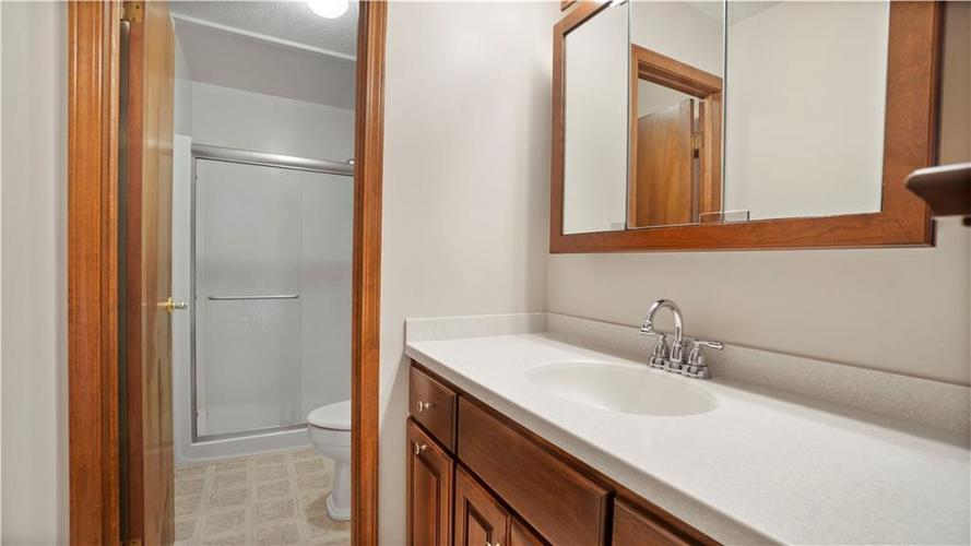 9583 S County Road 100 E Clayton, IN 46118 | MLS 21676167 | photo 21