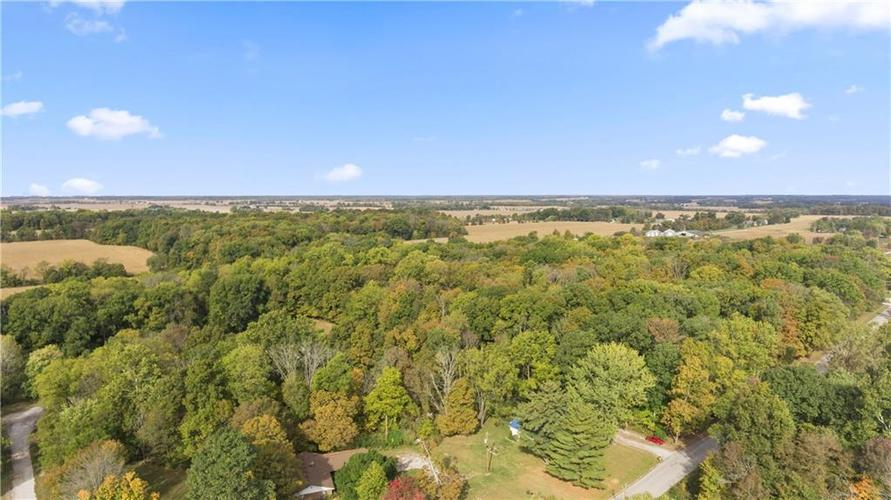 9583 S County Road 100 E Clayton, IN 46118 | MLS 21676167 | photo 7