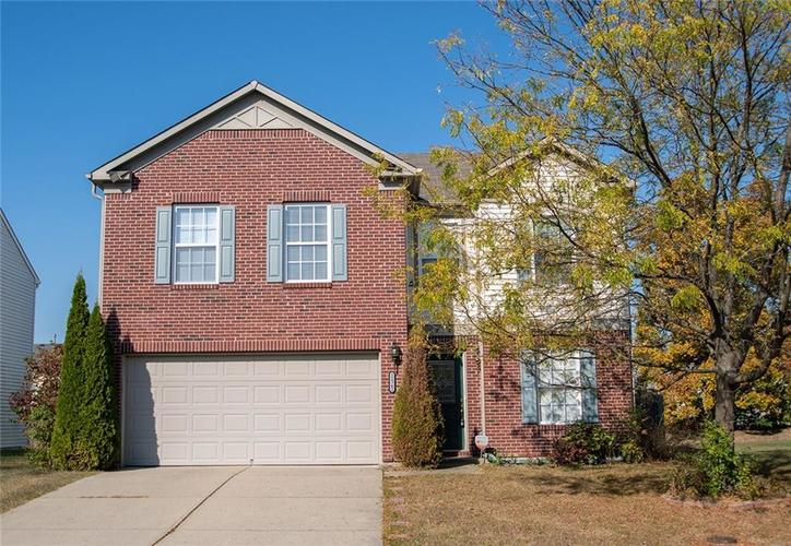 12362 Teacup Way Indianapolis, IN 46235 | MLS 21676179 | photo 1
