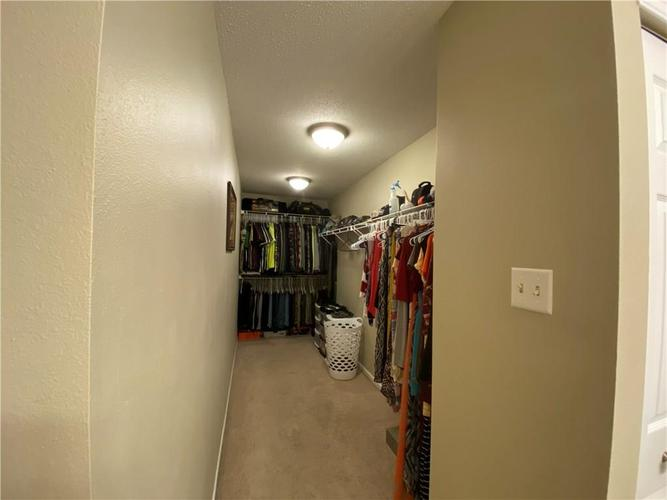 8750 Orchard Grove Lane Camby, IN 46113 | MLS 21676184 | photo 11