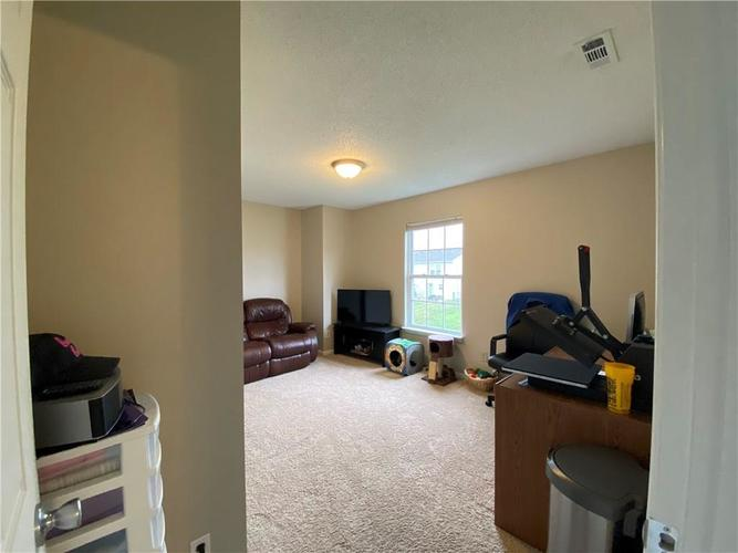 8750 Orchard Grove Lane Camby, IN 46113 | MLS 21676184 | photo 8