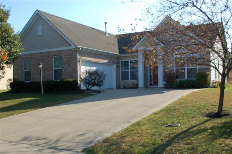 7817 S Yarmouth Way Indianapolis, IN 46239 | MLS 21676193 | photo 1