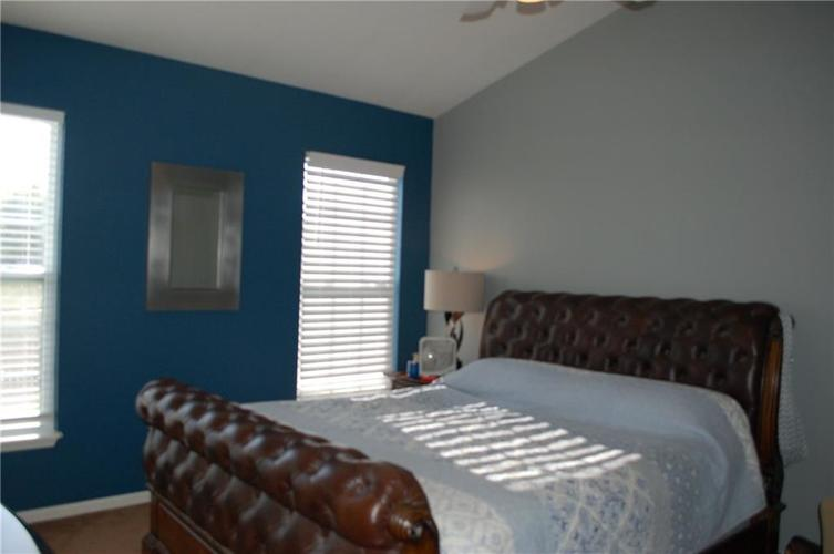 7817 S Yarmouth Way Indianapolis, IN 46239 | MLS 21676193 | photo 15