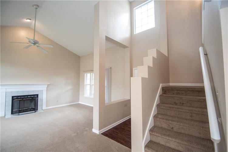 6048 Tybalt Lane Indianapolis, IN 46254 | MLS 21676196 | photo 4