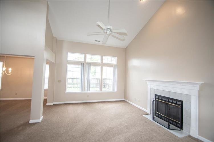 6048 Tybalt Lane Indianapolis, IN 46254 | MLS 21676196 | photo 6