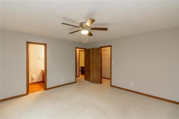 197 Spring Meadow Lane Greenwood, IN 46143 | MLS 21676200 | photo 13